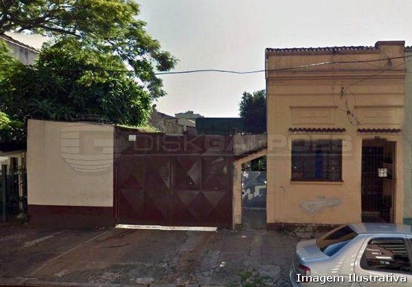 Im�vel: Gal�cia Im�veis - Galp�o, Ipiranga, S�o Paulo