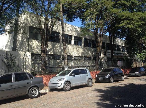 Im�vel: Gal�cia Im�veis - Galp�o, Vila Socorro, S�o Paulo